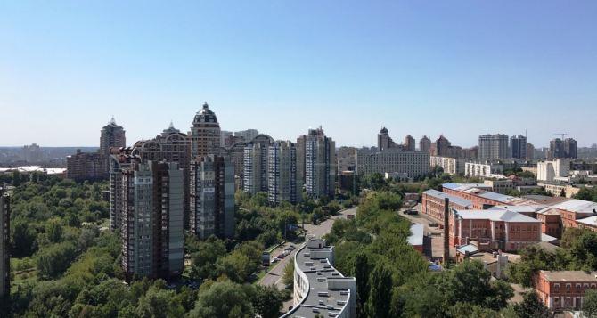 Как выбрать недвижимость для инвестиций в Киеве на Печерске