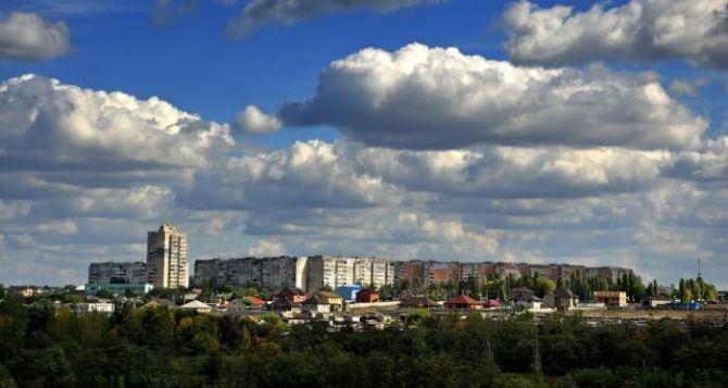 В Луганске семья отравилась грибами собранными в посадке на квартале Южный. Два человека скончались, один в больнице