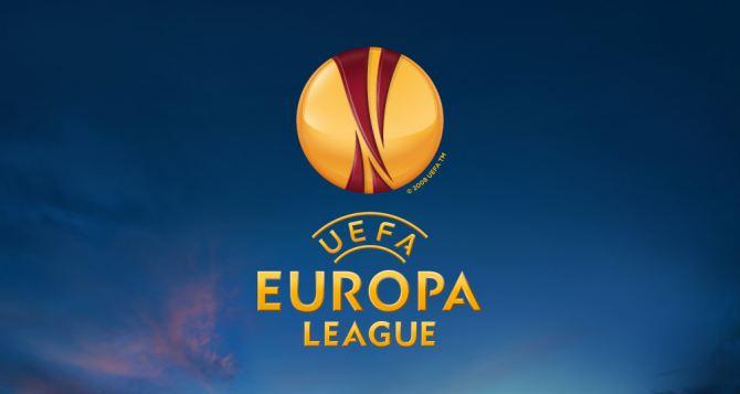 Луганская «Заря» узнала возможных соперников в Лиге Европы