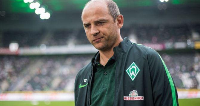 Про рациональный футбол, шанс для молодежи, и про Лигу Европы. Новый главный тренер «Зари» дал первое большое интервью