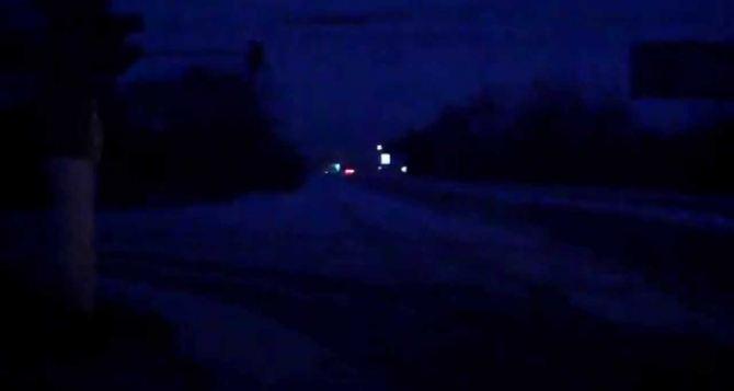 В Луганске рассказали, что будет с мобильной связью и водоснабжением с 5 по 7июня во время отключения света