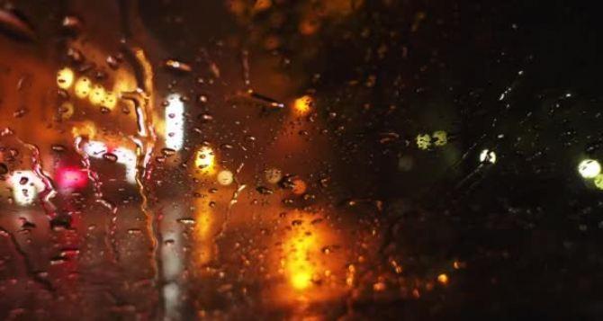 Погода в Луганске в среду, 24июля