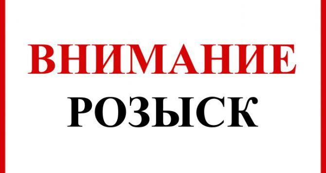 В Луганске педофил надругался над 5-летней девочкой,— соцсети