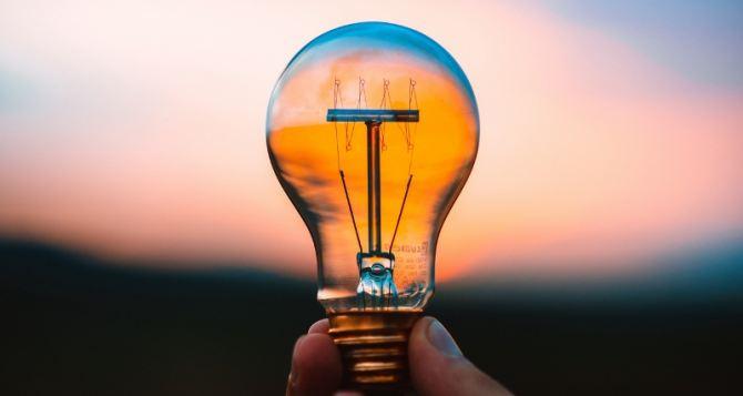 Электроснабжение по некоторым адресам Жовтневого и Артемовского районов Луганска 1августа будет временно отсутствовать