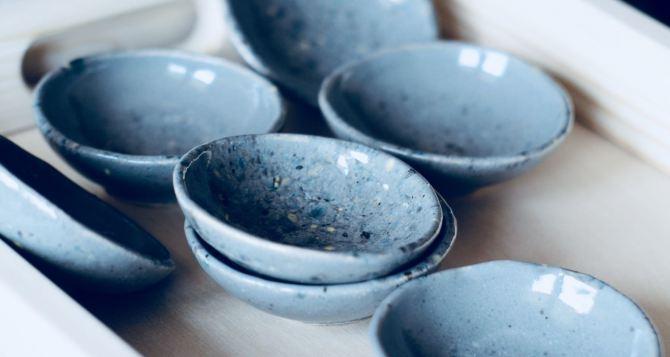 Чем хороша керамическая посуда?