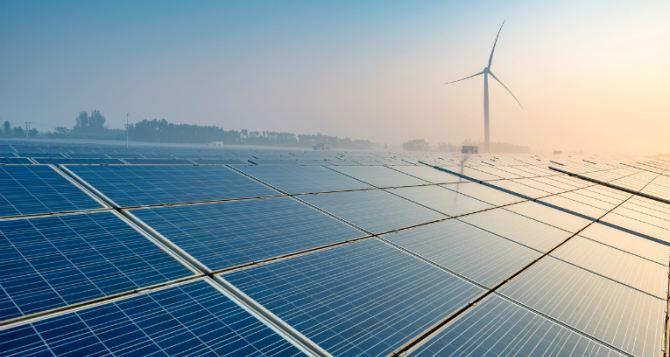 Рейтинг лучших производителей солнечных батарей