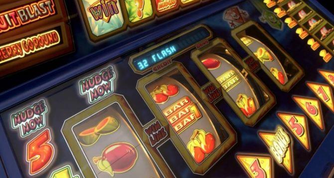 Онлайн казино Кінг включає кращі якості, пропонує відкривати справжні шедеври
