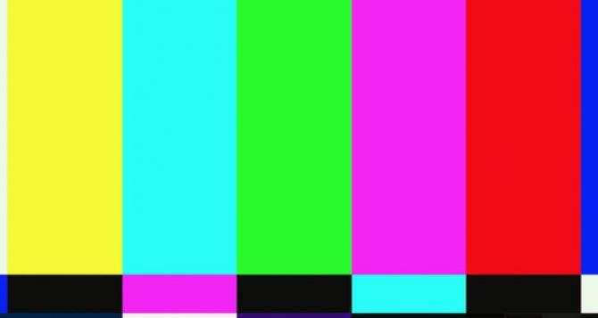 Как выбрать провайдера аналоговогоТВ: полезные советы