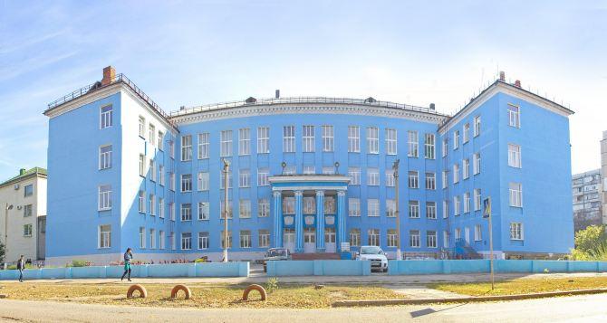 В Луганске рассказали сколько школ и детских садов готовы к отопительному сезону