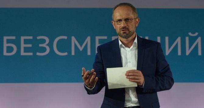 Место Бессмертного в Минске занял специалист по черной Африке (ФОТО)