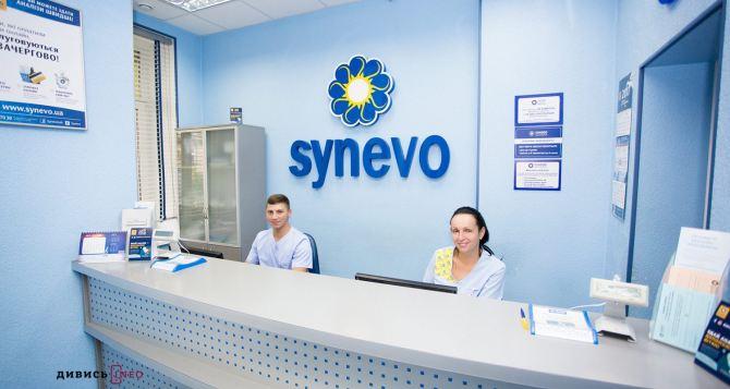 Враження пацієнтів: відгуки про роботу медичної лабораторії «Сінево»