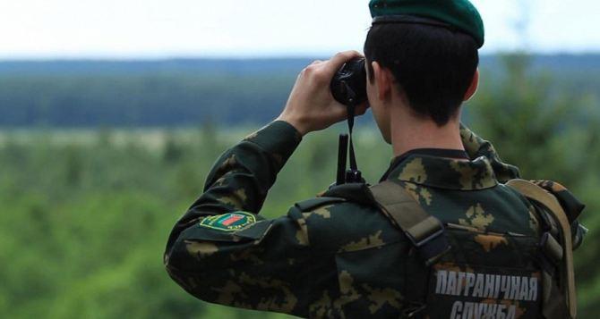 Миротворцы из Белоруссии готовы войти на Донбасс и взять под контроль 400 км украино-российской границы