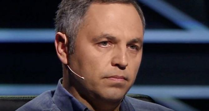 Известный луганчанин не верит в реинтеграцию Донбасса