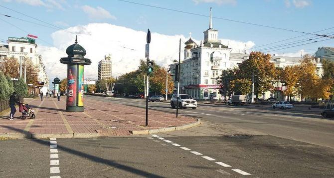 Пока идет перепись: отмечено снижение численности населения в ЛНР