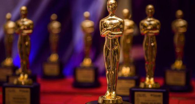 Фильм о событиях в Крыму поборется за «Оскар»
