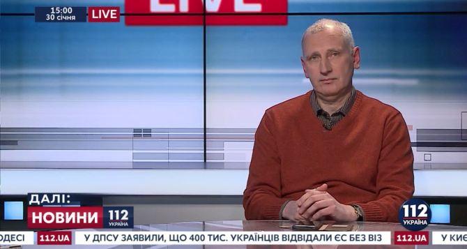 Войну через год закончат. Политики начали борьбу за 50 млрд долларов на восстановление Донбасса,— мнение
