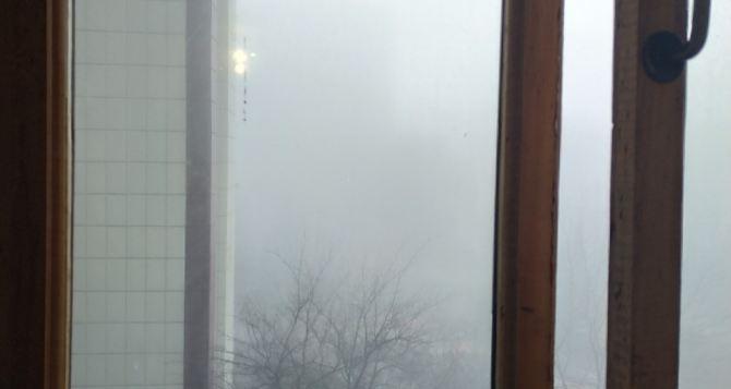 Какая погода ждет Луганщину в ближайшие дни