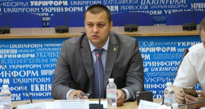 Условия проживания переселенцев в Украине не соответствуют нормам, обязательным для стран Европы,— эксперт