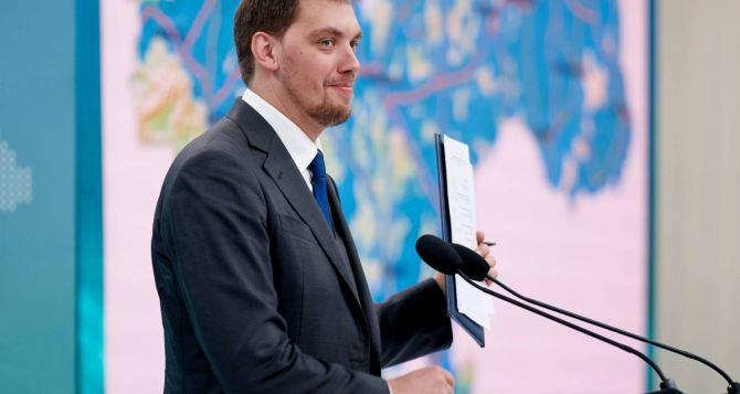 Жителей неподконтрольного Луганска обеспечат качественной украинской мобильной связью и интернетом