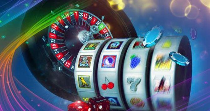 Взять долг у казино вулкан самый большой выигрыш в казино оракул