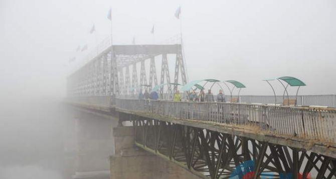 Восстановленный мост в Станице Луганской планируют открыть раньше объявленной даты