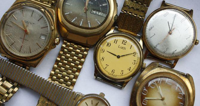 Чем отличаются женские, мужские. Как выгодно продать часы