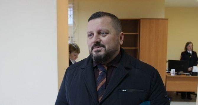 В Луганске посчитали, сколько паспортовРФ уже выдано