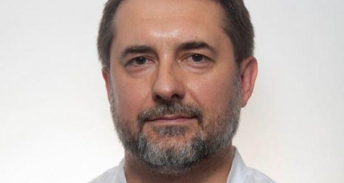 Новый луганский губернатор повторяет речи старого, и может повторить его судьбу