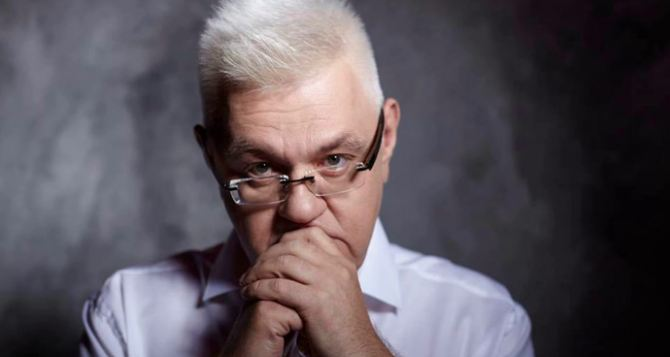 У Зеленского сомневаются в результатах соцопроса КМИС на неподконтрольных территориях