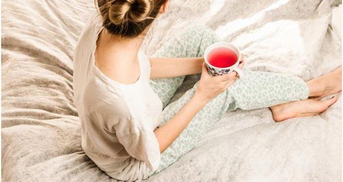 ТОП-4 проблемы со сном на 25 неделе беременности