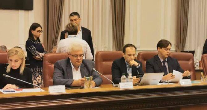 У Зеленского заявили, что пора попросить прощения у жителей Донбасса