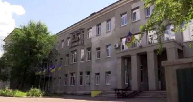 Новый губернатор хочет построить новую областную клиническую больницу