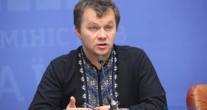 Занятость в сельской местности Луганщины на высоком уровне, а вот в городах скорее безработица