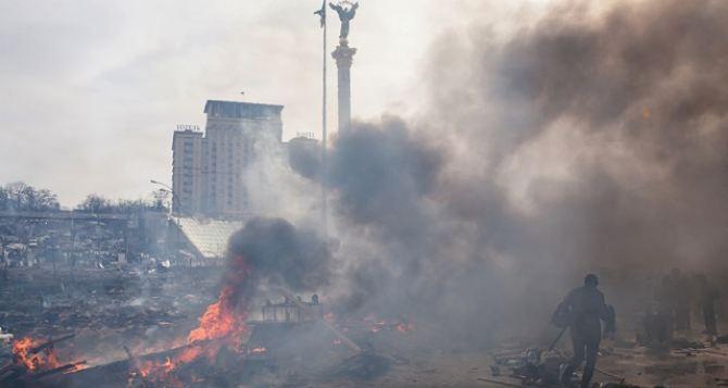 Следователь из Станицы Луганской возглавит расследование по событиям на Майдане