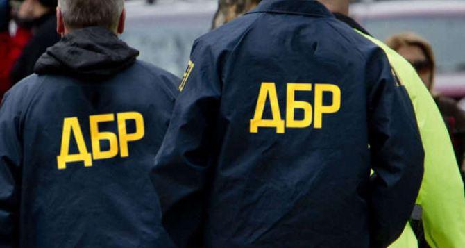 Начальник Управления Государственного агентства рыбного хозяйства в Луганской области избил человека