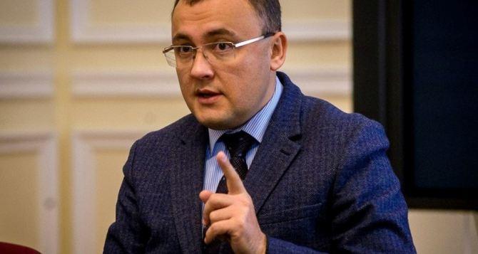 Дополнительные пункты пропуска, русскоязычный канал и железнодорожное сообщение