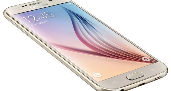 На что обратить внимание при покупке бюджетного смартфона в 2020 году