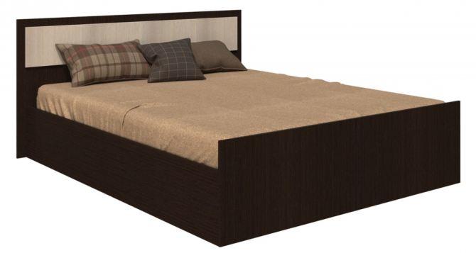 4 параметра, на которые стоит смотреть при покупке двуспальной кровати
