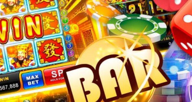 Рейтинг онлайн казино кс го казино красное и черное