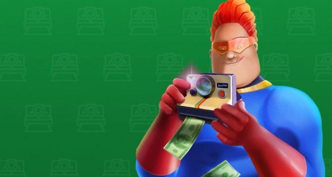 Лучшие онлайн казино на реальные деньги с выводом средств
