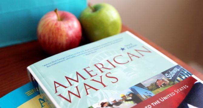 У студентов Славянска появится возможность обучения в США