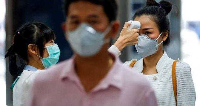 Коронавирус отступает? Количество заболевших снижается второй день подряд
