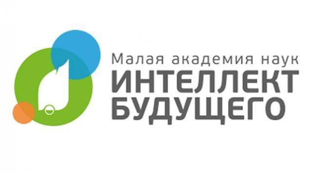 Школьники из Луганска удивили российских ученых
