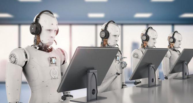 ТОП-5 профессий будущего