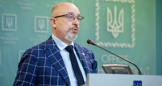 Пенсии и соцпомощь переселенцам будут начислять автоматически,— вице-премьер Резников