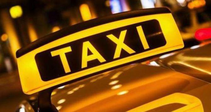 Бесплатно развозить медиков во время карантина будет еще одна служба такси