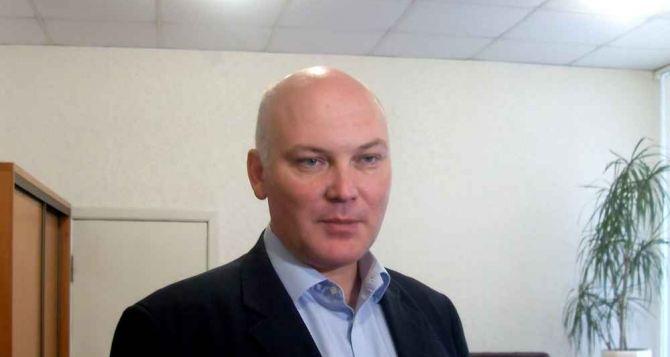 Врач из Луганска рассказал о реальной ситуации с коронавирусом