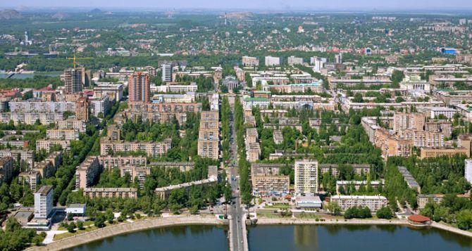 В Донецке рассказали о ситуации с коронавирусом