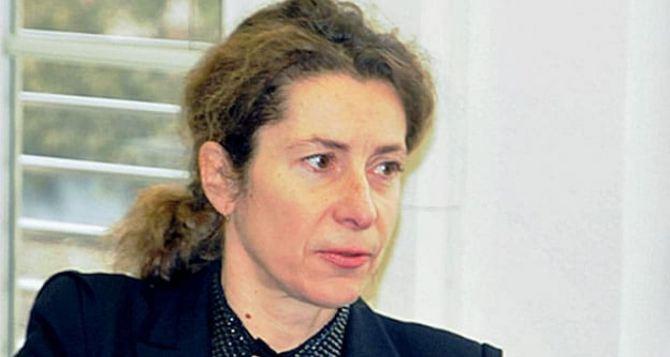 В ходе Минских переговоров стороны обсуждали Формулу Штайнмайера и Особый статус Донбасса,— ОБСЕ