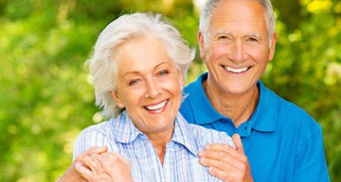 Разрешатли женщинам выходить на пенсию раньше?